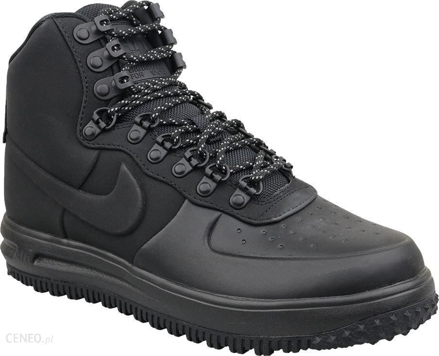 Nike Lunar Force 1 Duckboot 18 BQ7930 003
