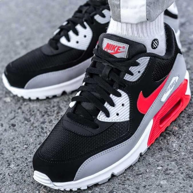 Nike Air Max 90 Essential (AJ1285 012)
