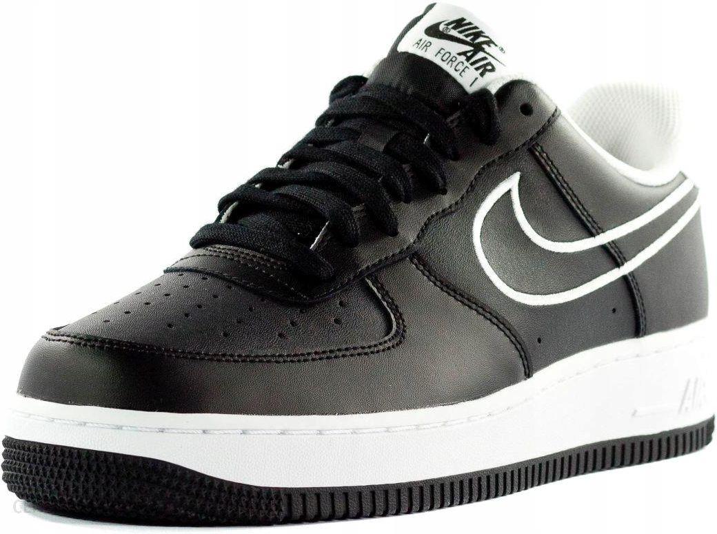 Nowe Buty Nike Air Force 1 '07 AJ7280 001 r.44 Ceny i opinie Ceneo.pl