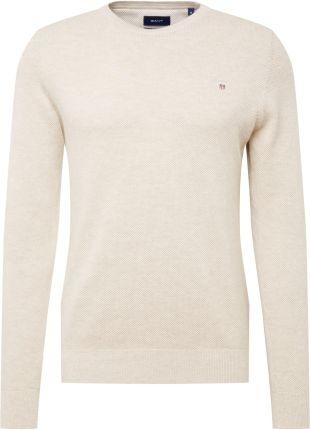 7b06a35c506927 Giorgio Di Mare sweter męski XXL biały - Ceny i opinie - Ceneo.pl