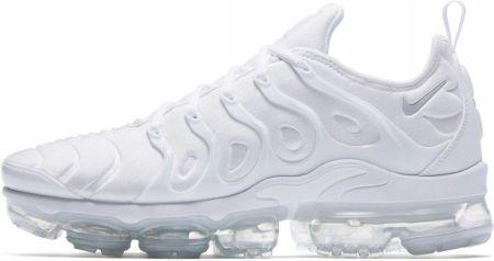 Nike Buty Nike Air Huarache 318429 108 S 318429 108 S biały