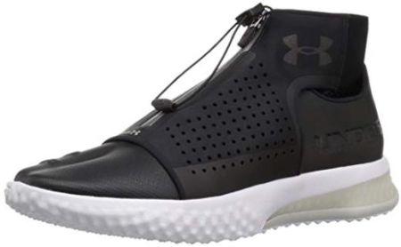 super jakość taniej 100% najwyższej jakości Adidas Originals Tubular Doom Winter Sneakers Szary 41 1/3 ...