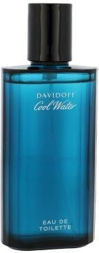 Davidoff Cool Water Men Woda toaletowa 75ml spray