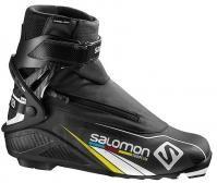 Buty biegowe Salomon Equipe 8 Skate Prolink