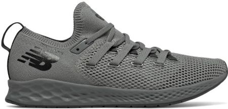 Buty Nike Air Max Sequent 2 czarne 852461 001 Ceny i