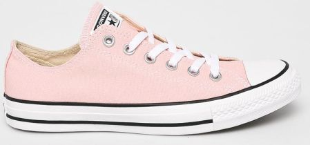 Trampki Converse Chuck Taylor All Star OX Low Optic White