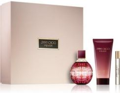Jakie damskie perfumy wybrać do pracy w biurze? Jimmy Choo