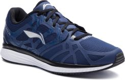 Li Ning Speed Star Arhm021 7H Nany Green Cobalt Blue