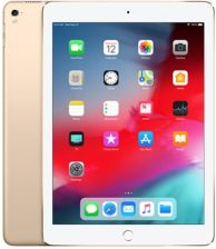 Apple Ipad Pro 9,7 32Gb Wi-Fi Lte Gold (MLPY2LLA)