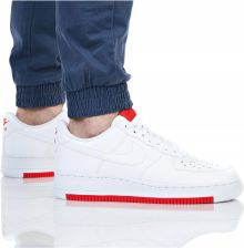 Nike Air Force 1 07 Suede Ceny i opinie Ceneo.pl