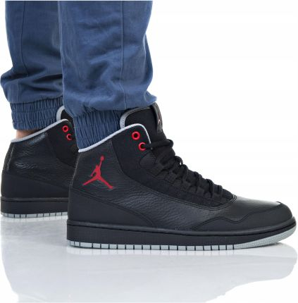 1cf51188 Buty Nike Air Toukol III 726 016 + skarpety r.43 - Ceny i opinie ...