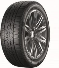 CONTINENTAL CONTIWINTERCONTACT TS 860S SSR 205/60R16 96H