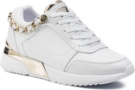 Nike 684897 103 Wmns Studio Trainer Buty Sportowe Damskie