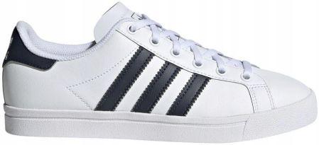 Buty adidas VS Advantage B74637 39 13 Ceny i opinie