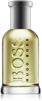 Hugo Boss Boss No.6 Bottled Woda toaletowa 30ml