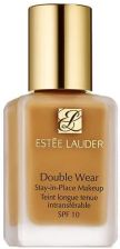 ESTEE LAUDER Double Wear Stay-in-Place Podkład SPF 10 5N1 Rich Ginger 30ml