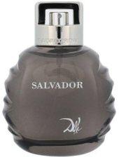 5a2ab5386c4ff Salvador Dali Salvador Woda toaletowa 100ml spray - Opinie i ceny na ...