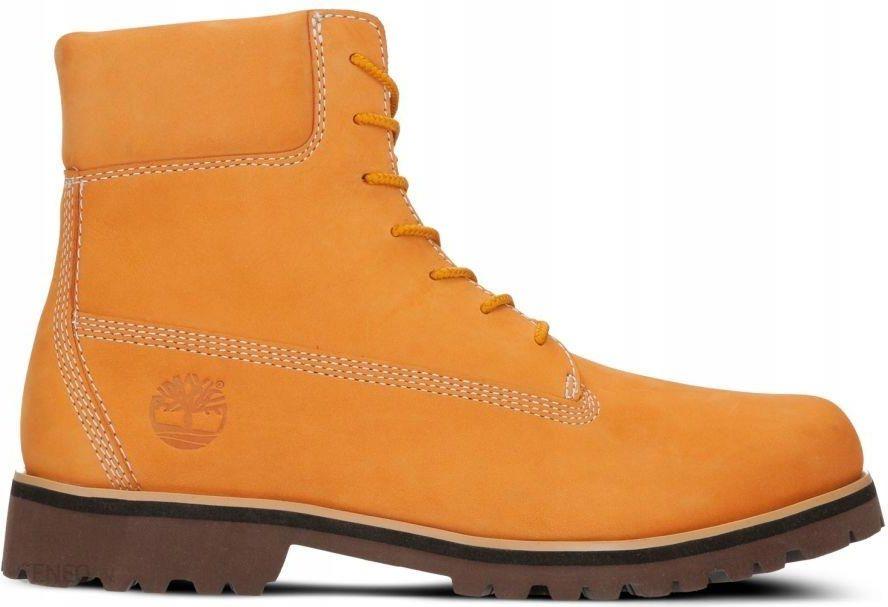 Timberland (46) Chilmark 6 Boot buty męskie Ceny i opinie Ceneo.pl