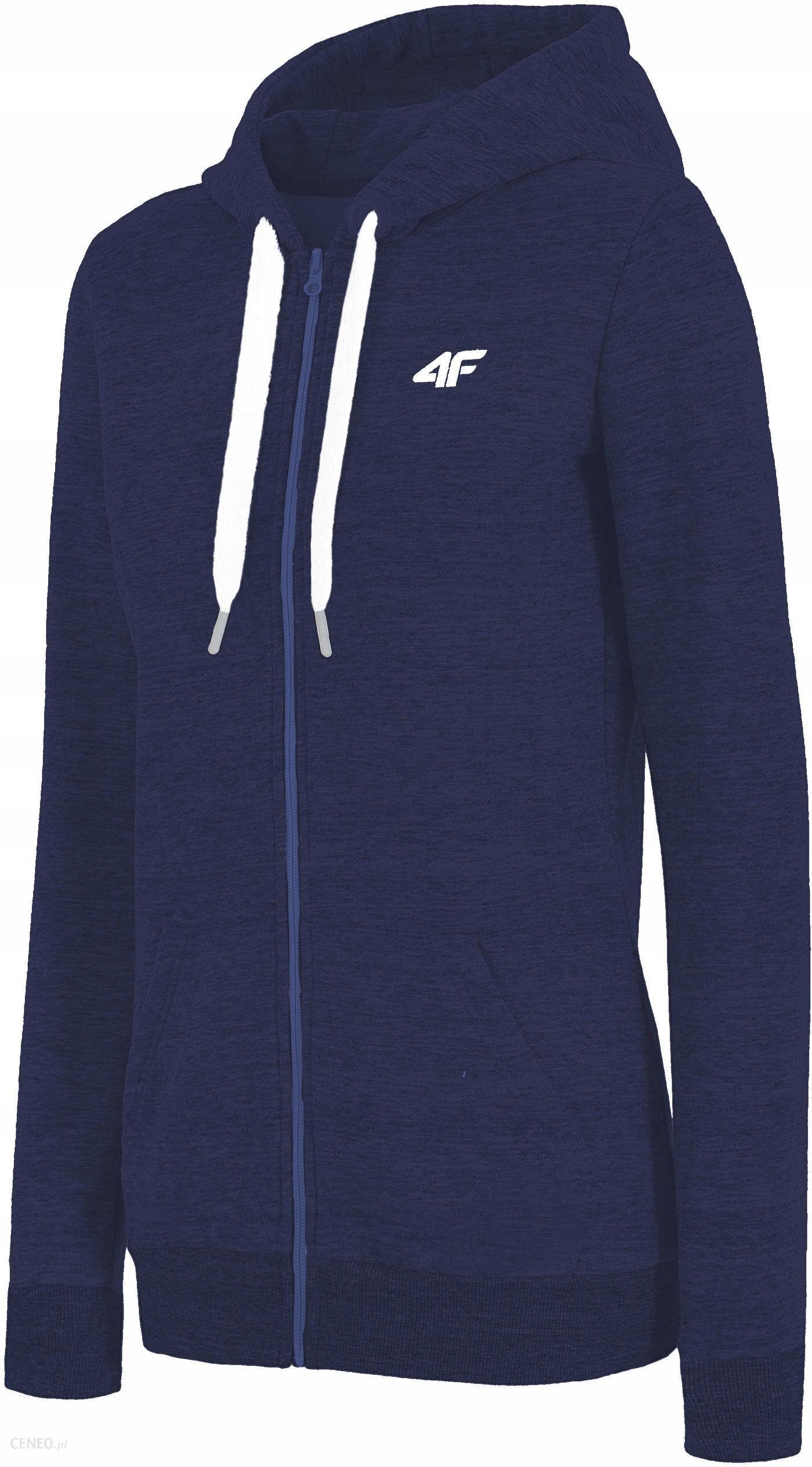 Bluza damska Adidas Neo Logo kaptur rozm. XS Ceny i opinie Ceneo.pl
