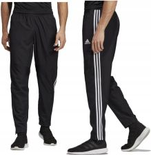 Spodnie Męskie Adidas Essential Slim Fit 738 R M Ceny i
