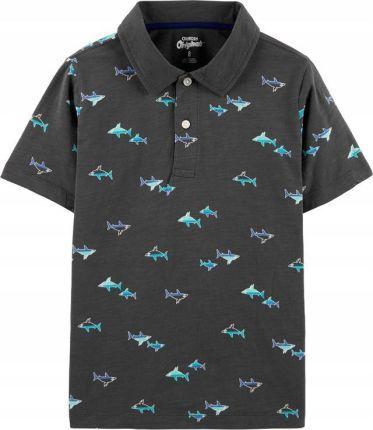 Amazon akoa młodych koszulka polo Boys secto Polo Ceny i