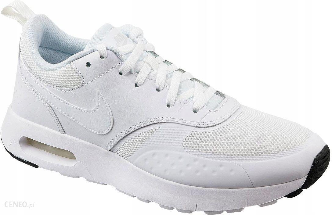 Dziecięce Buty Nike Air Max Vision Gs 40 Ceny i opinie Ceneo.pl