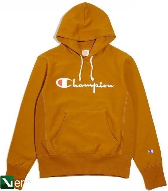 New REEBOK Men/'s Hooded Sweatshirt Champion Pullover Tech Fleece Hoodie