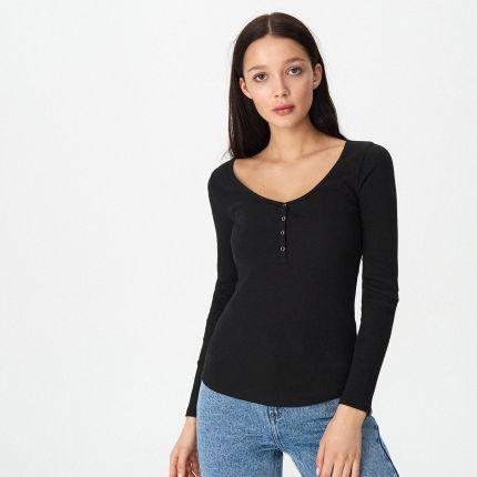 Zjawiskowa Bluzka Koszula Kwiaty Retro XLXXL X494 Ceny i
