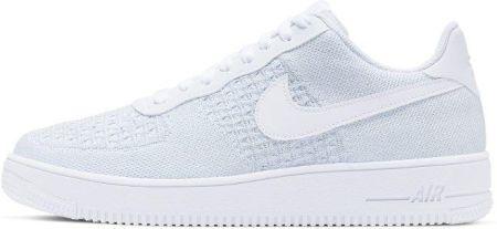 Amazon Nike Air Force 1 Mid '07 LV8 męskie buty do koszykówki biały 44 EU Ceneo.pl