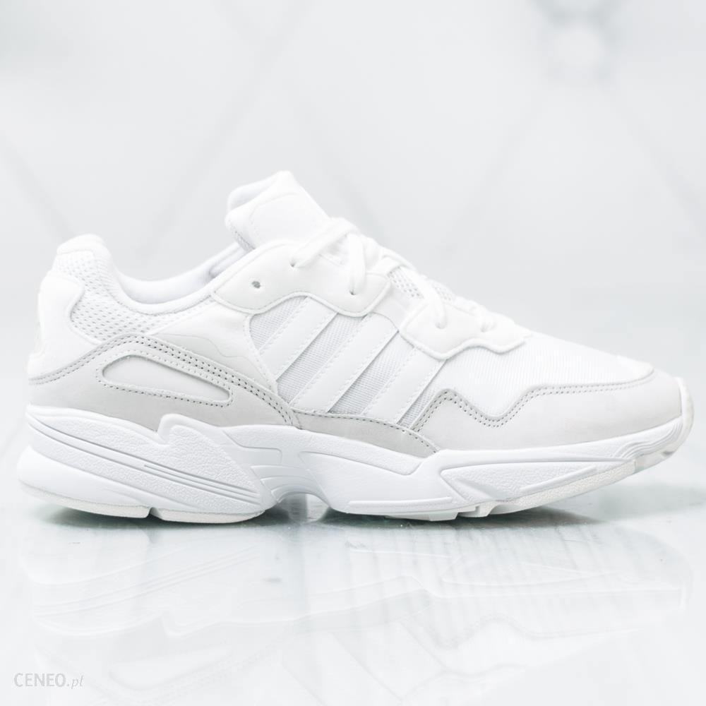 Buty Adidas Męskie YUNG 96 EE3682 Białe Ceny i opinie Ceneo.pl