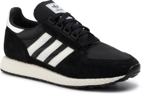 Adidas Originals Yung 96 (F97180) Ceny i opinie Ceneo.pl