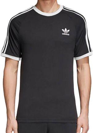 12 Midnight OVERSIZED TEE Tshirt z nadrukiem black Ceny i