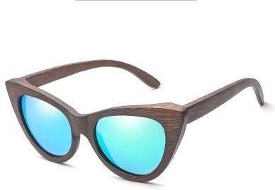 Narciarskie okulary Salomon XT ONE PHOTO Black 390613 Ceny