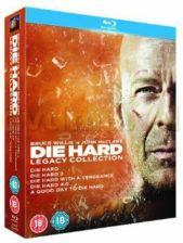 Tenet (4K Uhd + 2 Blu-ray)