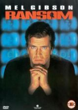 Film DVD Ransom (Okup) [DVD] - Ceny i opinie - Ceneo.pl