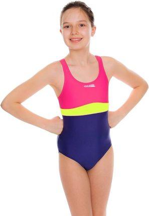 5e5b30a8a51d4b Urban Classics - Ladies Camo Bikini - Komplet bikini - Kobiety ...