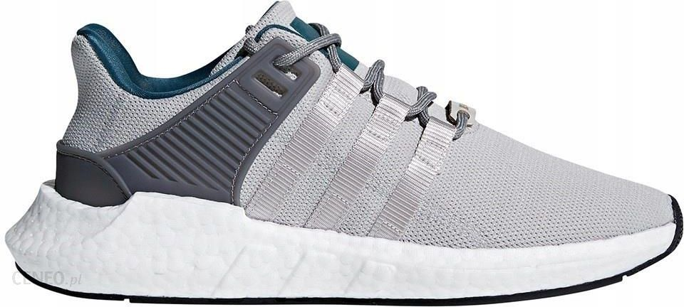"adidas EQT Support 9317 ""Cream"" 