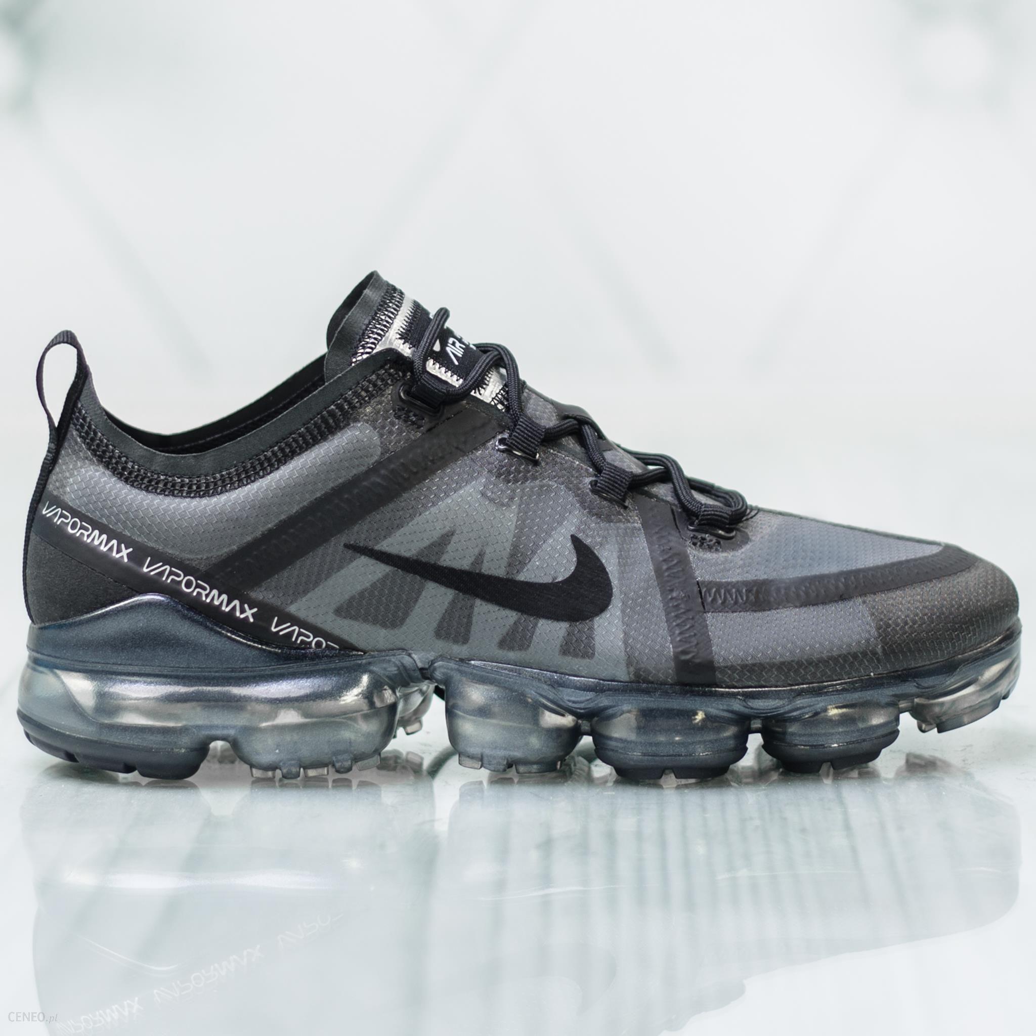 Buty do biegania Nike Air VaporMax 2019 AR6631 004 kup