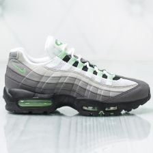 alternatywa nike air max 95
