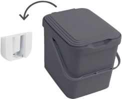 Kosze Na śmieci Pojemniki Na Odpady I Do Segregacji Ceneopl