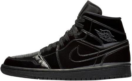 Nike Buty Revolution 4 AJ3490 002 r. 42 Ceny i opinie