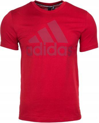 fa77f431d36f77 Brave Soul DISGUISE Tshirt z nadrukiem khaki combo - Ceny i opinie ...