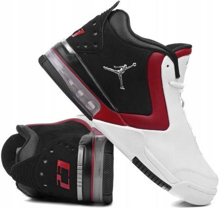19e6ed8e2855ad Nike Air Toukol Iii 525726-014 - Ceny i opinie - Ceneo.pl