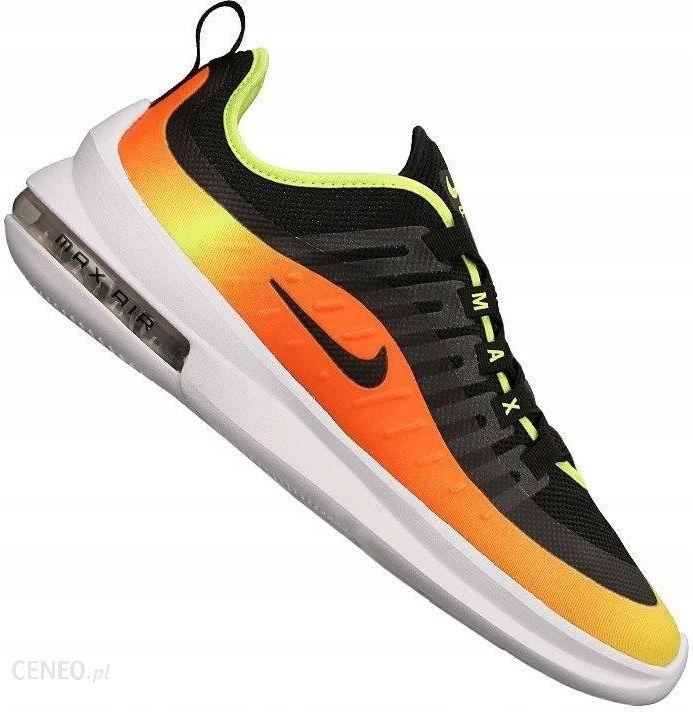 Granatowe Kolorowe Buty Sportowe Nike r.45 Ceny i opinie Ceneo.pl