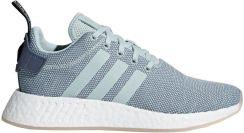 Nowa kolekcja nowy styl Najlepiej Adidas NMD-R2-W Sneakersy