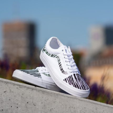 Nike Air Max 90 Ice City QS Classic StnHyper Cobalt Ceny