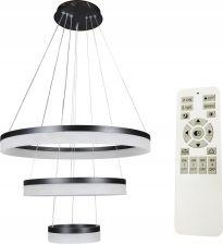 Lampa Ring Okrąg 204060 Cm Led Top (665543) Opinie i atrakcyjne ceny na Ceneo.pl