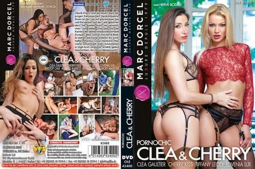 Vast Porn Network of Party Porn Movies Starring Sexiest Bitches!