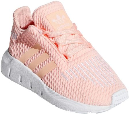 1a89d59c Buty Nike Court Royale 833535-102 Białe r. 38,5 - Ceny i opinie ...
