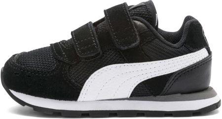 ba3dc706 Nike MD RUNNER 2 (TDV) (26) Buty Dziecięce - Ceny i opinie - Ceneo.pl